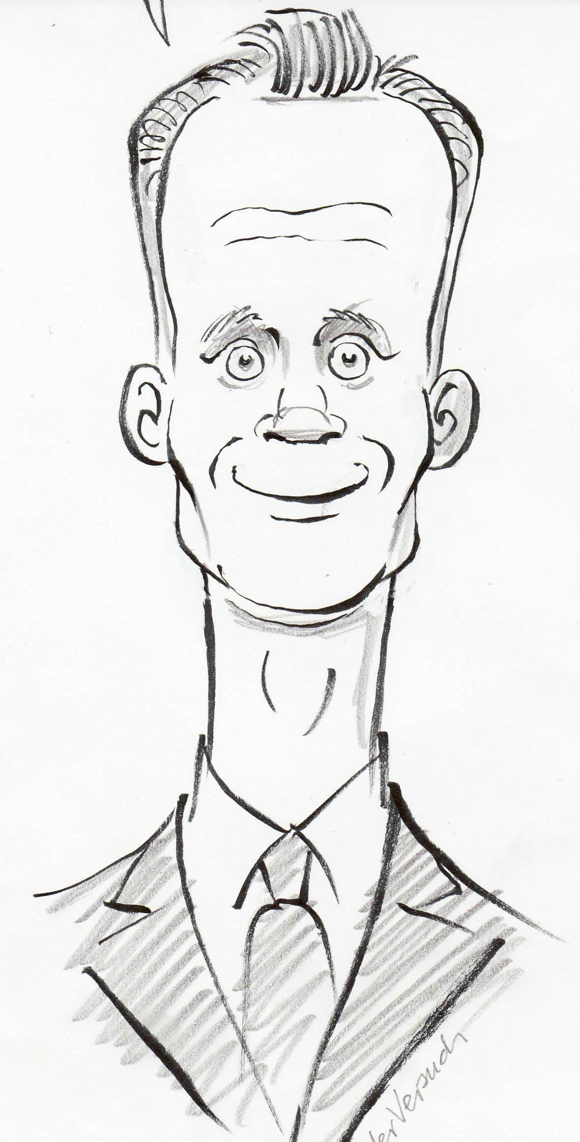 Uthoff-Karikatur 09-2014