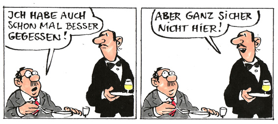 ach-so-bunt03-72
