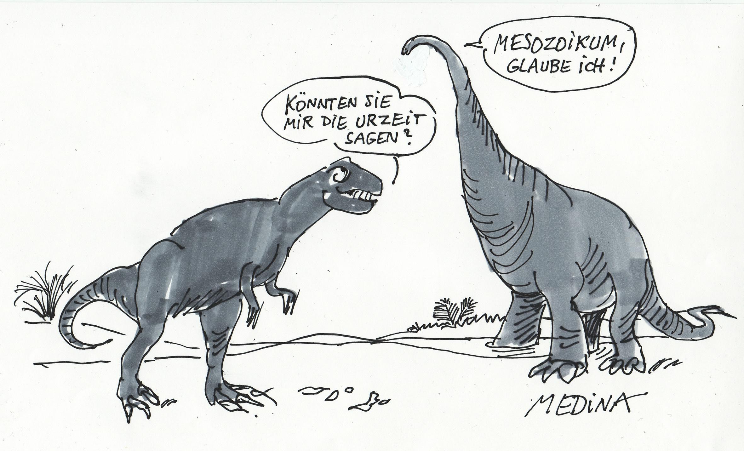 blog-medina-urzeit